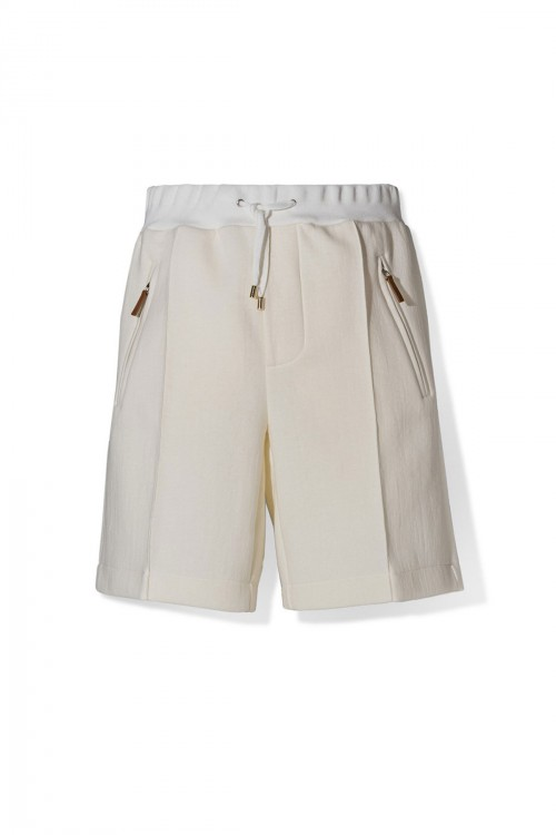 OFF COURT SHORTS