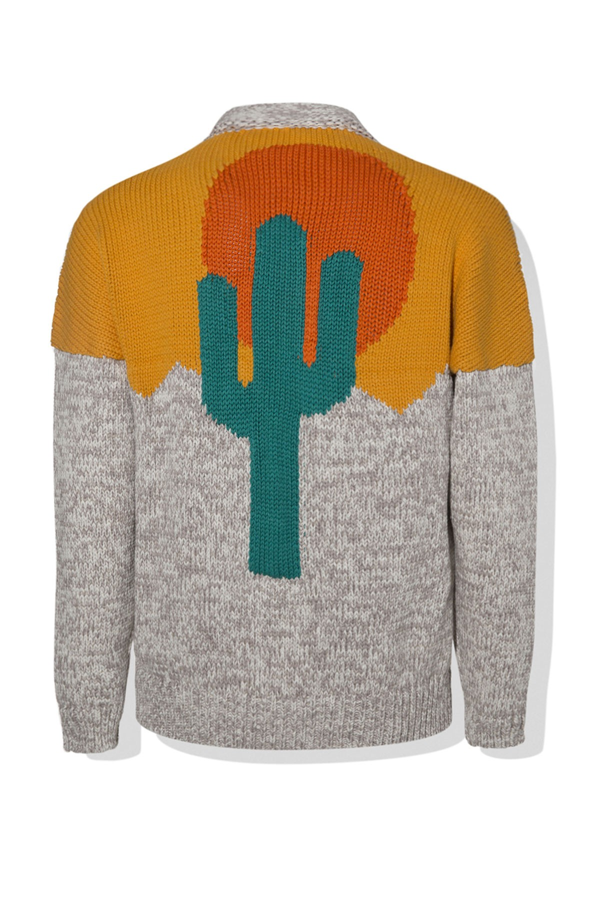 ARIZONA CARDIGAN