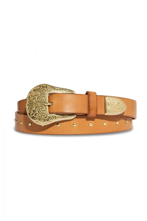 TEJANO BELT